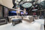 best yacht sales deals Rutli E - BENETTI