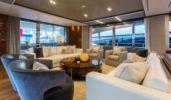 """Лучшие предложения покупки яхты Princess Yachts ANTHEYA III - PRINCESS YACHTS 115' 4"""""""