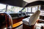 best yacht sales deals My Way - PRINCESS YACHTS