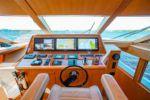Лучшие предложения покупки яхты WHIRLAWAY  - BURGER