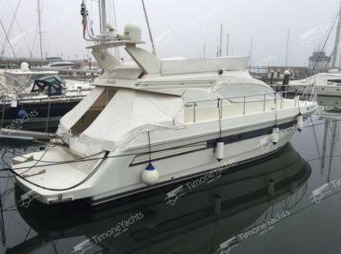 Стоимость яхты NINABELLA - MOCHI