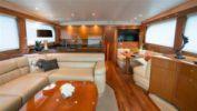 "Купить яхту TORI'S SEACRET - VIKING 61' 1"" в Shestakov Yacht Sales"