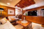 Купить яхту Hemera Tercero - ASTONDOA в Atlantic Yacht and Ship