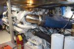Buy a yacht TERE IV - BUDDY DAVIS 1993