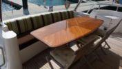 Продажа яхты Placidity - HORIZON V72