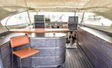 Стоимость яхты Honu Mana - Holterman