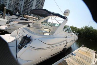 """Лучшая цена на Cruiser Yacht - Cruisers Yachts 34' 0"""""""