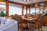 Купить яхту DANIELLA DEL MAR в Atlantic Yacht and Ship
