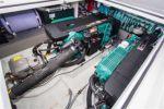 Стоимость яхты 49' 2014 Beneteau 49 GT Hard Top - BENETEAU