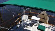 Стоимость яхты Port Tack - ISLAND GYPSY
