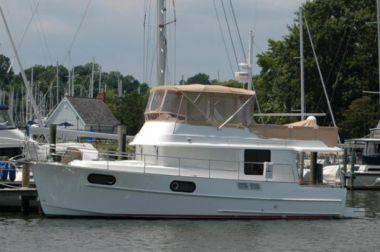 Стоимость яхты Knot Billable - BENETEAU