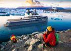 SeaXplorer 75 yacht sale