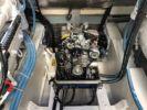 Lifter - BERTRAM Trojan 13M Express yacht sale