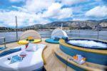 best yacht sales deals PHILMX - ISA YACHTS