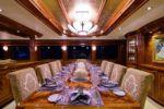Стоимость яхты EXCELLENCE - RICHMOND YACHTS