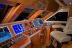 Лучшие предложения покупки яхты TIGERS EYE - HARGRAVE