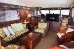 Лучшие предложения покупки яхты Lady Paragon - HATTERAS