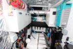 Продажа яхты Zen - Princess Yachts International 68