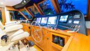 Стоимость яхты ARGO - OUTER REEF YACHTS