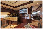 Купить яхту MT Time - DEBIRS YACHTS в Atlantic Yacht and Ship
