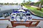 Купить яхту Tina Marie II в Atlantic Yacht and Ship