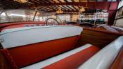 Лучшие предложения покупки яхты OK II - CHRIS-CRAFT