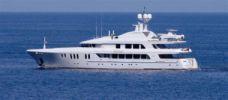 Лучшие предложения покупки яхты MUSTIQUE - TRINITY 2005