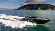 Стоимость яхты - - RIVA