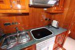 Buy a yacht Dolce Vita - MONTE FINO