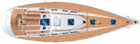 Лучшие предложения покупки яхты WINDSONG - SWEDEN YACHTS