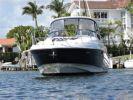 """Buy a No Name - REGAL 37' 8"""" at Atlantic Yacht and Ship"""