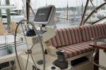 Лучшие предложения покупки яхты ROSETTA - Southerly Yachts