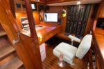 Стоимость яхты EAGLES NEST - GULFSTAR