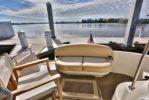Buy a Lunasea - MERIDIAN at Atlantic Yacht and Ship