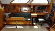 Купить яхту VOO DOO - HYLAS Hylas 70 в Atlantic Yacht and Ship