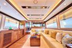 Купить E78 (New Boat Spec) - HORIZON