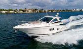 Buy a Liza Jane at Atlantic Yacht and Ship
