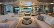 ANDIAMO - BENETTI yacht sale