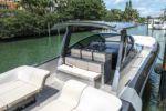 Продажа яхты Continental 43 Tender