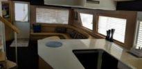 Купить яхту GONE CUCU - HATTERAS Convertible в Atlantic Yacht and Ship