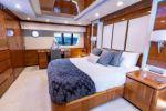 Продажа яхты Blue