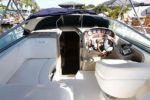 Стоимость яхты no name - SEA RAY 2005