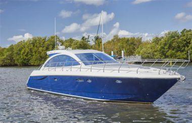Купить Sea Lion II - SEA RAY