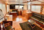 Little Red - GRAND BANKS 49 Motor Yacht