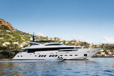 SOULMATE - DL Yachts - Dreamline