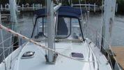 Продажа яхты EASY STREET - CATALINA