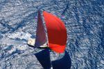 Купить яхту ALIX - NAUTOR'S SWAN в Atlantic Yacht and Ship
