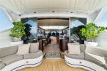 """best yacht sales deals DELHIA - Overmarine Group 92' 9"""""""