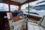 Продажа яхты Perspective - HINCKLEY Talaria 44