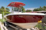 Купить яхту BOATS N BOHS в Atlantic Yacht and Ship